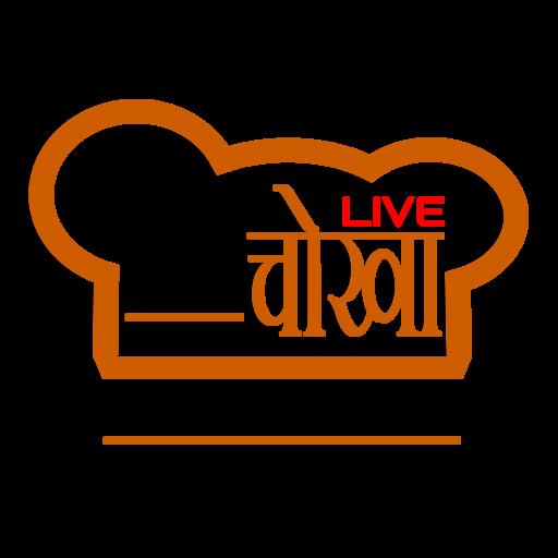 litti-chokha-live-dot-com