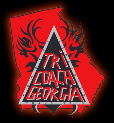 TriCoachGeorgia