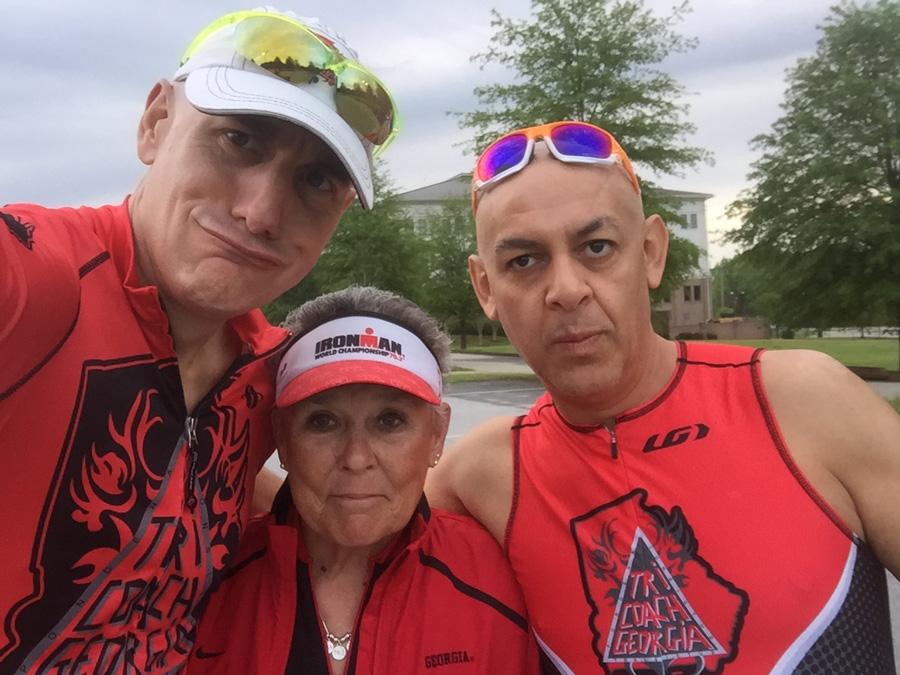 TriCoachGeorgia-Tony-Serrano-UGA-Early-Bird-Triathlon-01