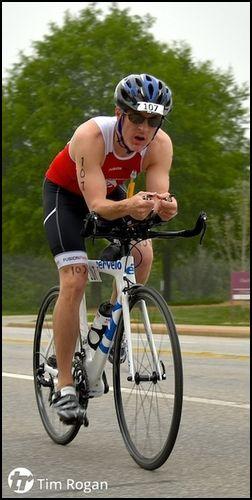 TriCoachGeorgia-Tony-Serrano-UGA-Early-Bird-Triathlon-02
