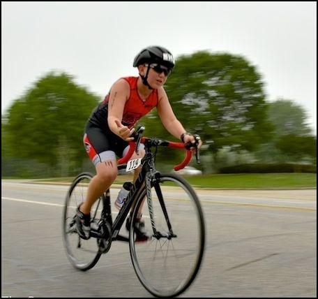 TriCoachGeorgia-Tony-Serrano-UGA-Early-Bird-Triathlon-07