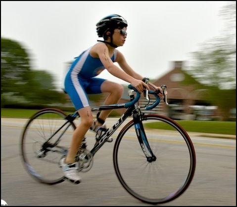 TriCoachGeorgia-Tony-Serrano-UGA-Early-Bird-Triathlon-08