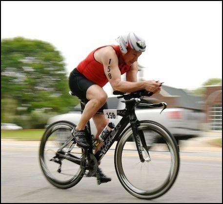 TriCoachGeorgia-Tony-Serrano-UGA-Early-Bird-Triathlon-09
