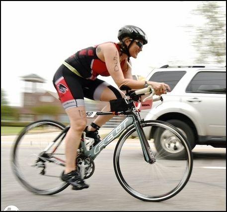 TriCoachGeorgia-Tony-Serrano-UGA-Early-Bird-Triathlon-10