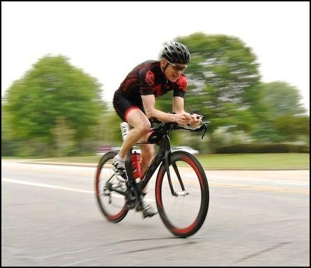TriCoachGeorgia-Tony-Serrano-UGA-Early-Bird-Triathlon-11
