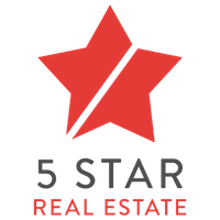 5 Star Real Estate