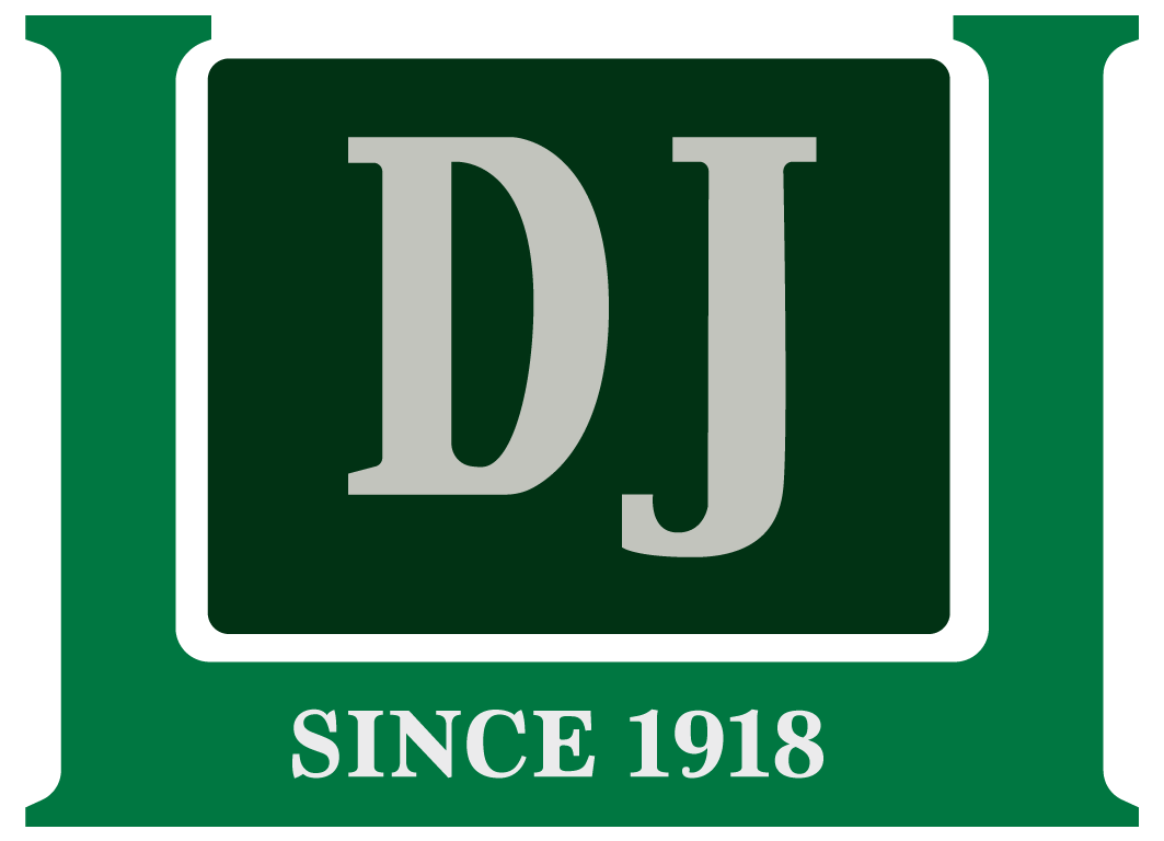 Davidson and Jones Construction Company