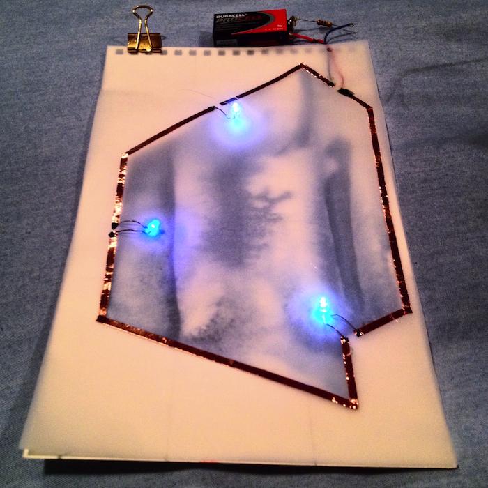 paper_circuit