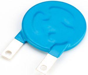 varistor vs tvs diode