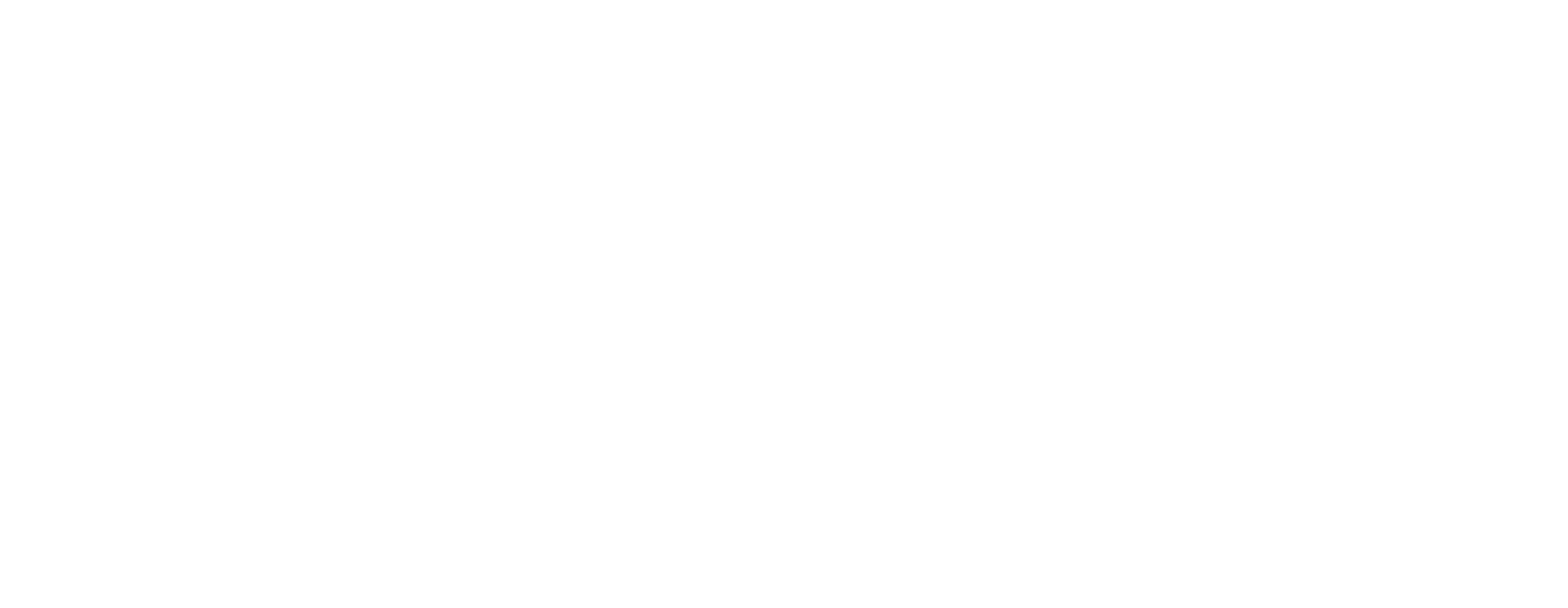 H4 Architects + Engineers