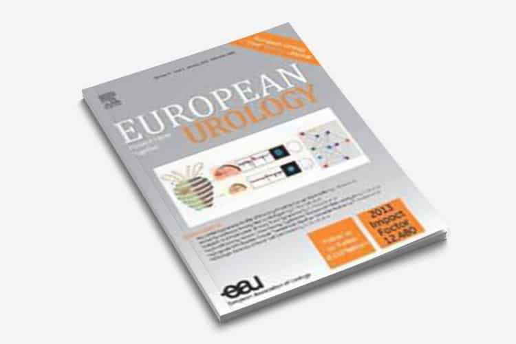 european-urology