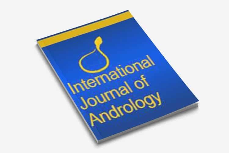 international-journal-of-urology