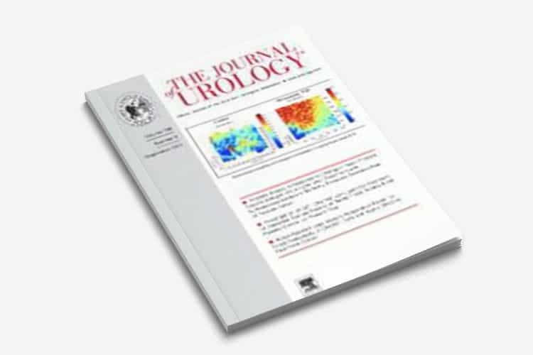 journal-of-urology-2