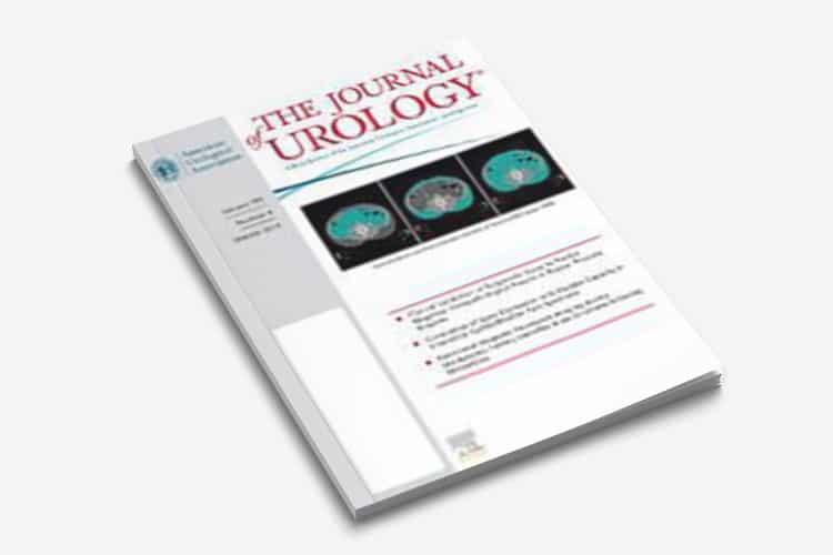 journal-of-urology