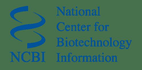 ncbi-logo