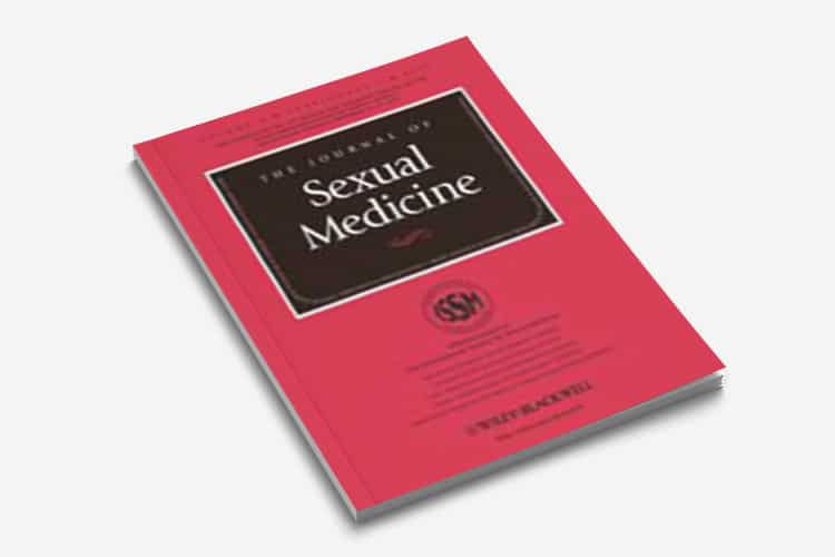 sexual-medicine