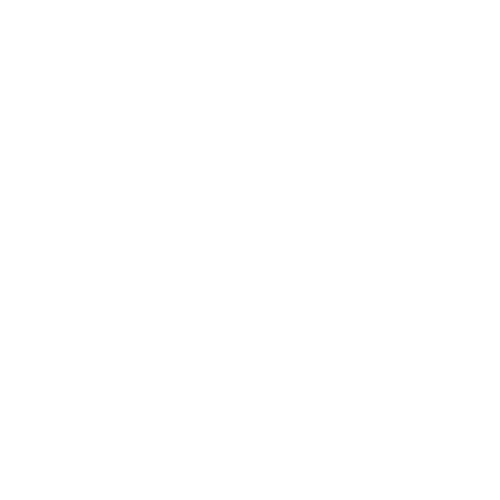 lion erectile dysfunction clinic dallas