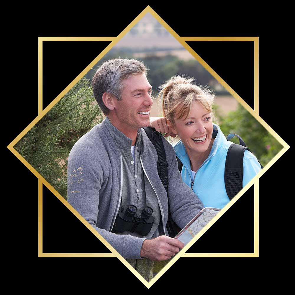 mature-couple-ed-treatment-in-dallas-texas