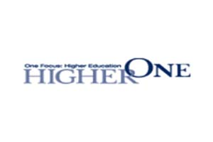EduCard acquired by HigherOne