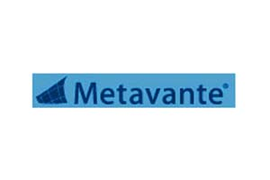 EduCard and Metavante Make Student Life Easier with Prepaid Debit Cards