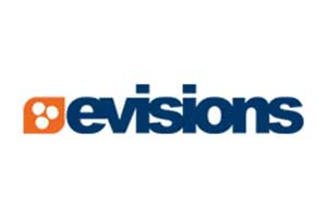 enCardsT and Evisions, Inc.T sign landmark partnering agreement to launch card processing program for colleges