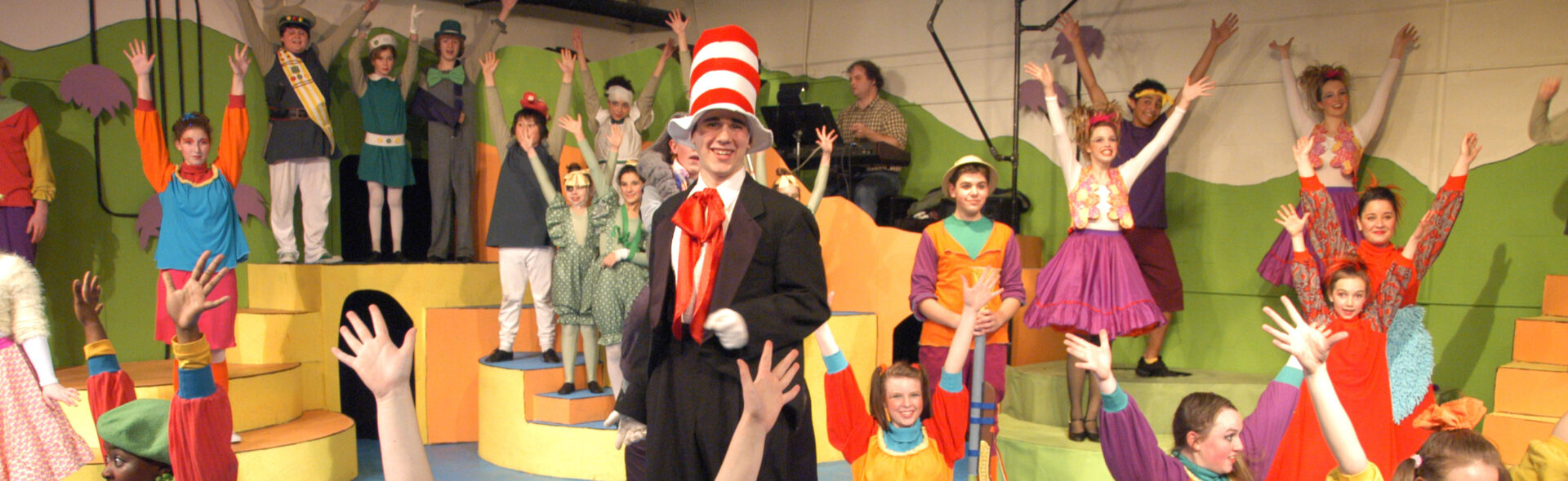 Seussical cropped