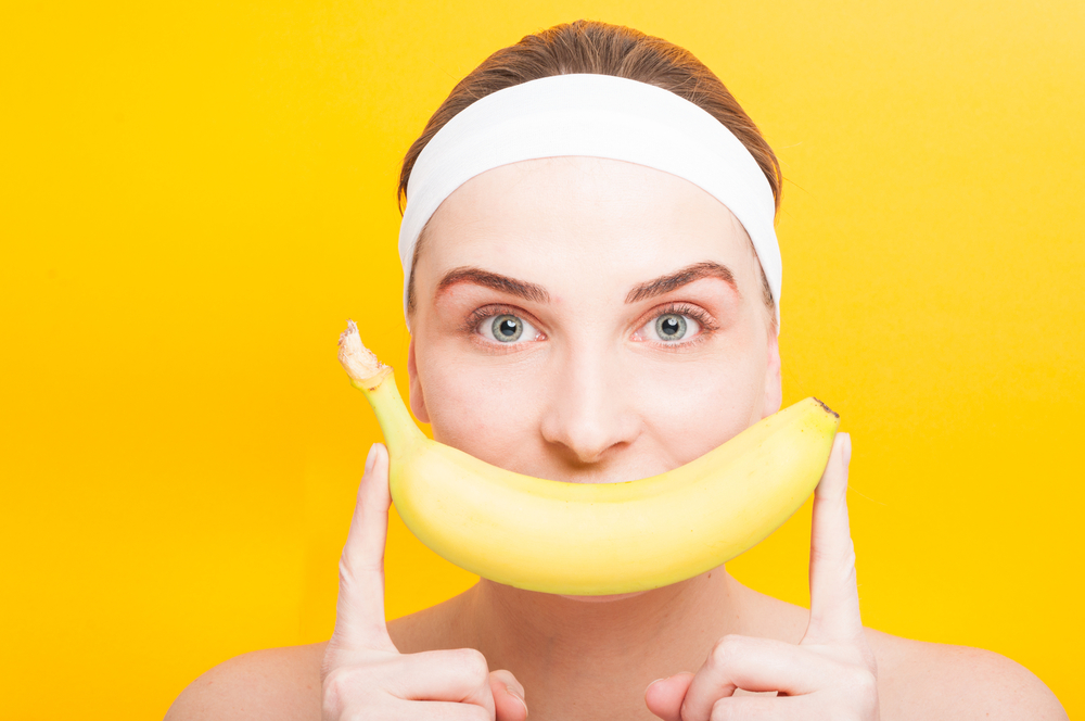 Fun Facts about Banana (1)