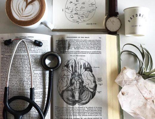 3 reasons people sue their doctors