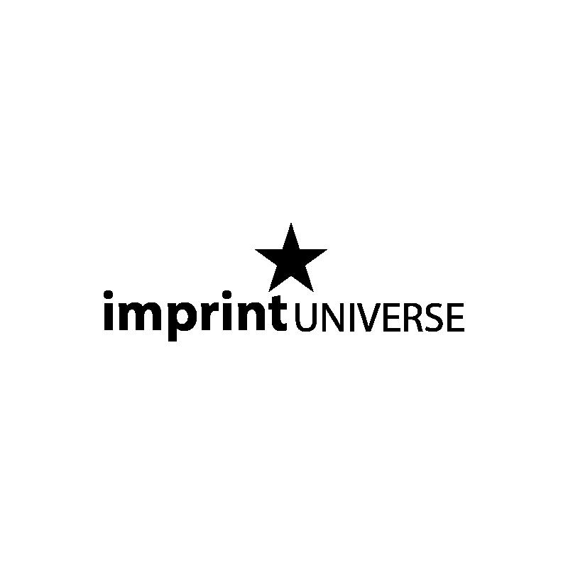 imprintuniverse-logo-centered