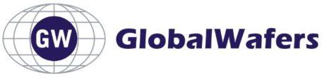 GlobalWafers