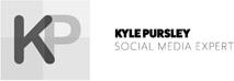 Kyle Pursley