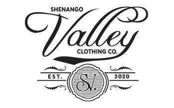 Shenango Valley Clothing Co.