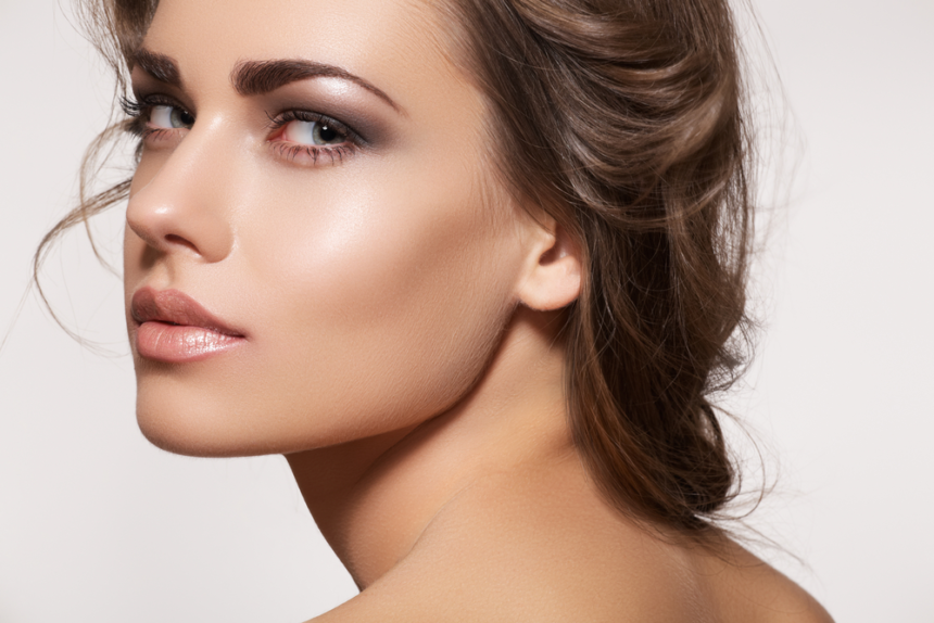Dermaplaning for Smoother Skin: How Often Should You Do It?