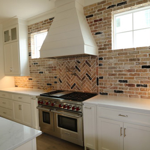 Contemporary-Kitchen-DCHB