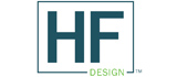 HF_Design Hardwood