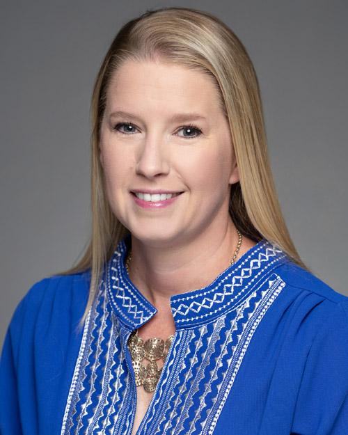 Crissie Anderson
