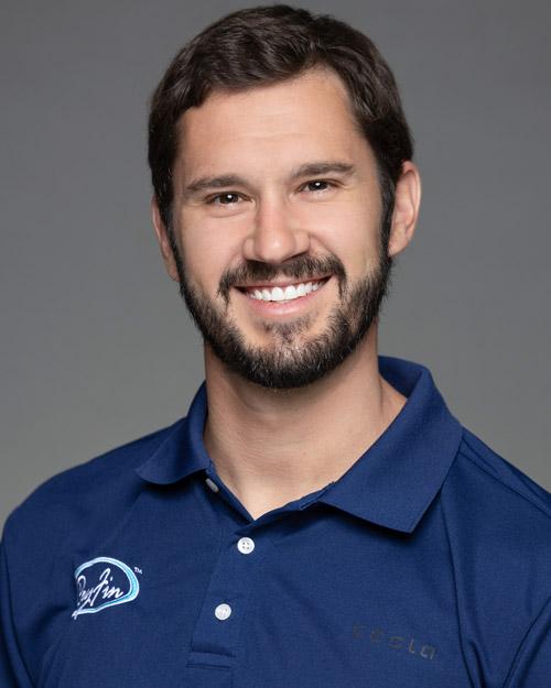 Philip Semasko