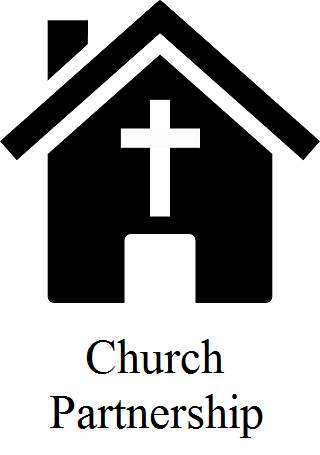 Church Partnership