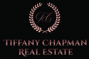 Tiffany Chapman Real Estate
