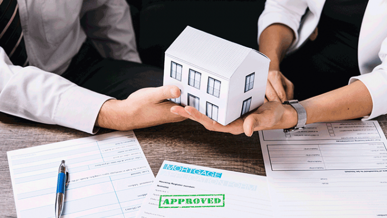 How to Avoid Sticker Shock When Buying a Home