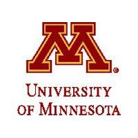 Univ-Minn-Logo