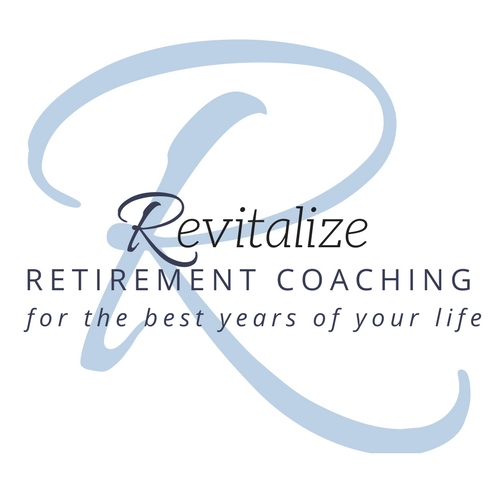 How to Retire Happy | Certified Professional Retirement Coach Karen Carr