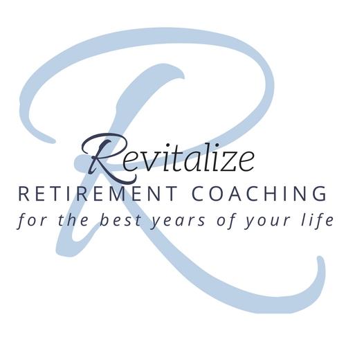 How to Retire Happy   Certified Professional Retirement Coach Karen Carr