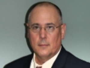 Mark Stickle, 1956-2010