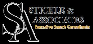 Stickle & Associates Logo