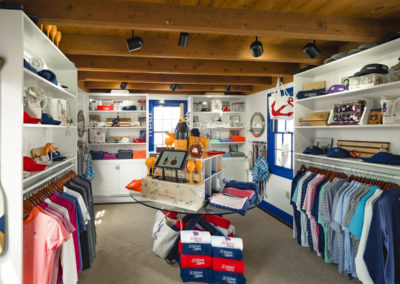 marina shop