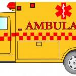 ambulance billing and medicare
