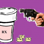 Medicare part d and gun
