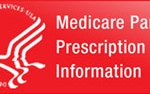lidocaine patch and medicare