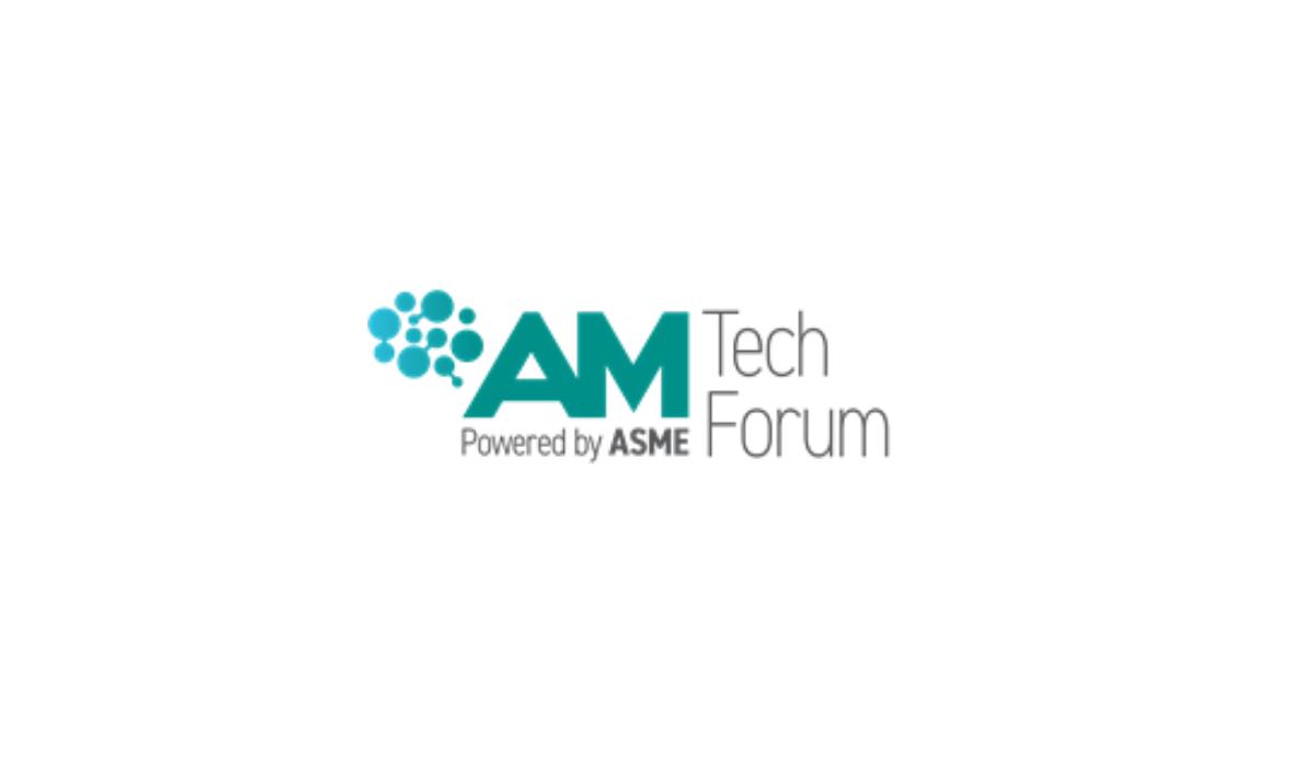 AM Tech Forum